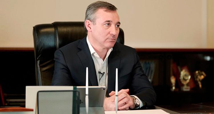 Президент Первой СРО прокомментировал выход Bwin на рынок РФ