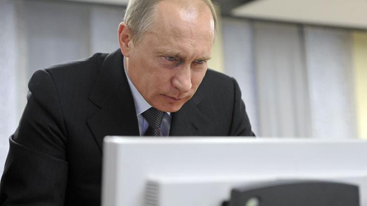 Президент подписал закон о «налоге на Google»