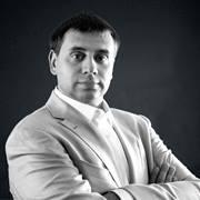 Президент СРО в сфере букмекерства Константин Макаров выступит на  RGW-2014