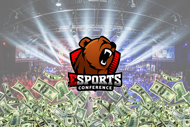 Revenue and prospects of eSports industry
