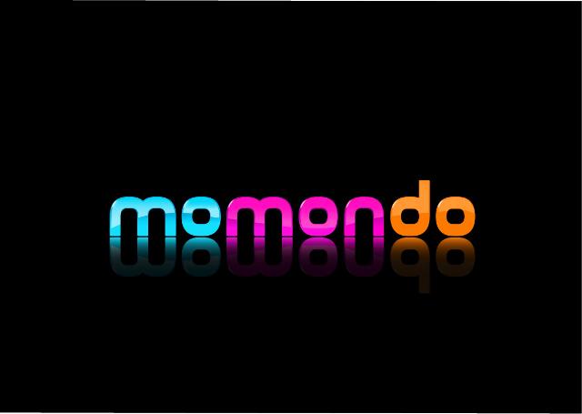 Приложение Momondo: слетайте в отпуск выгодно