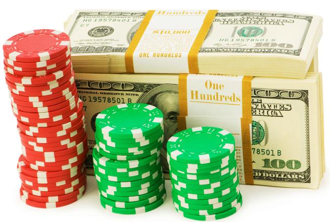 «Приморье» может получить полмиллиарда долларов новых инвестиций