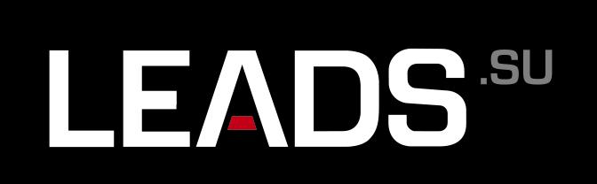 Приветствуем нового участника LEADS.SU!