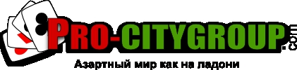 Pro-CityGroup.com – информационный партнер RACE Awards-14