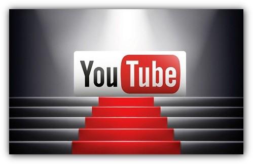 Продвижение видео в YouTube: пара полезных советов