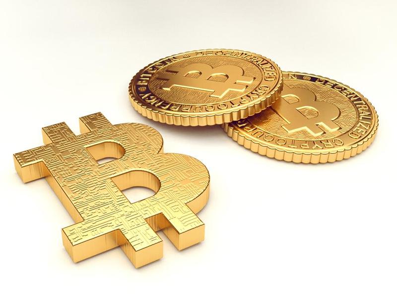Профессор экономики Панос Мордукатас: «К Рождеству биткоин будет стоить 10 000 долларов»