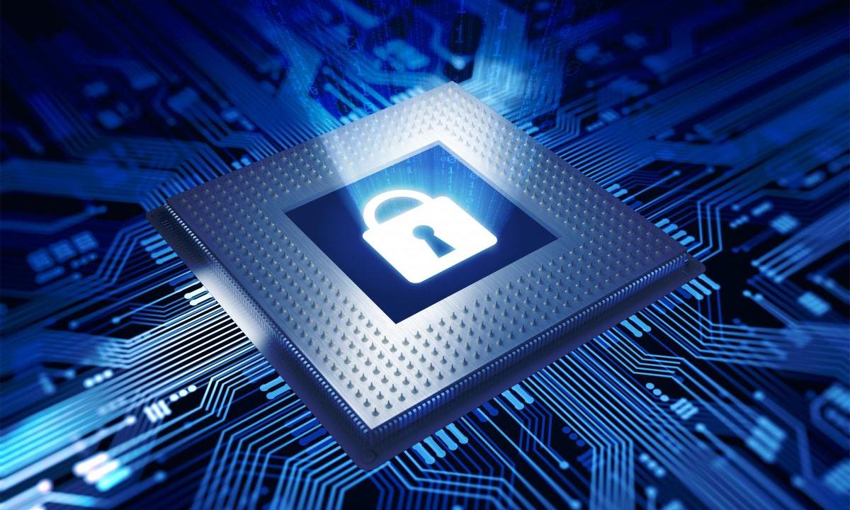 Программа сертификации CyberUL поможет сделать Интернет вещей безопасным