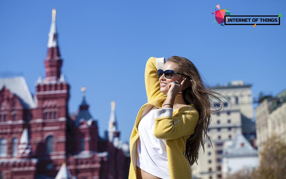 Программа «Умный город» в Москве: что планируется сделать