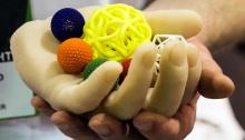 Производство российских 3D-принтеров спотыкается о стереотипы