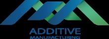 Промышленный 3D-принтинг: к выставке 3D Print Expo присоединился «Центр аддитивных технологий»