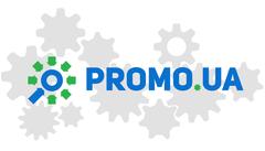 PROMO.UA стала спонсором вечеринки Digital Monkey