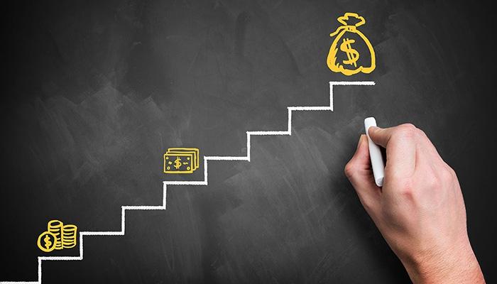 Проведение ICO: особенности, сложности и перспективные юрисдикции