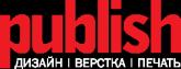 PUBLISH – партнер 3D Print Expo