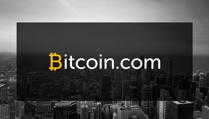 Пул Bitcoin.com поддерживает SegWit2x, но готов перейти на протокол BitcoinABC