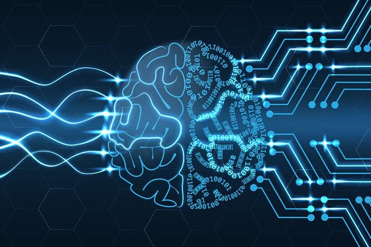 PwC: совместная работа человека и машины намного продуктивнее, чем деятельность по отдельности