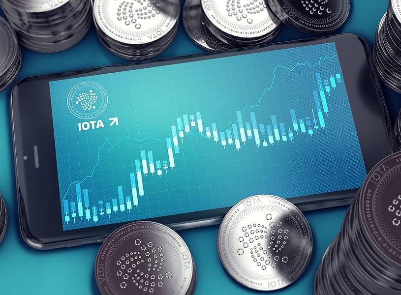 Пять малоизвестных, но перспективных криптовалют: что купить в 2018-м?