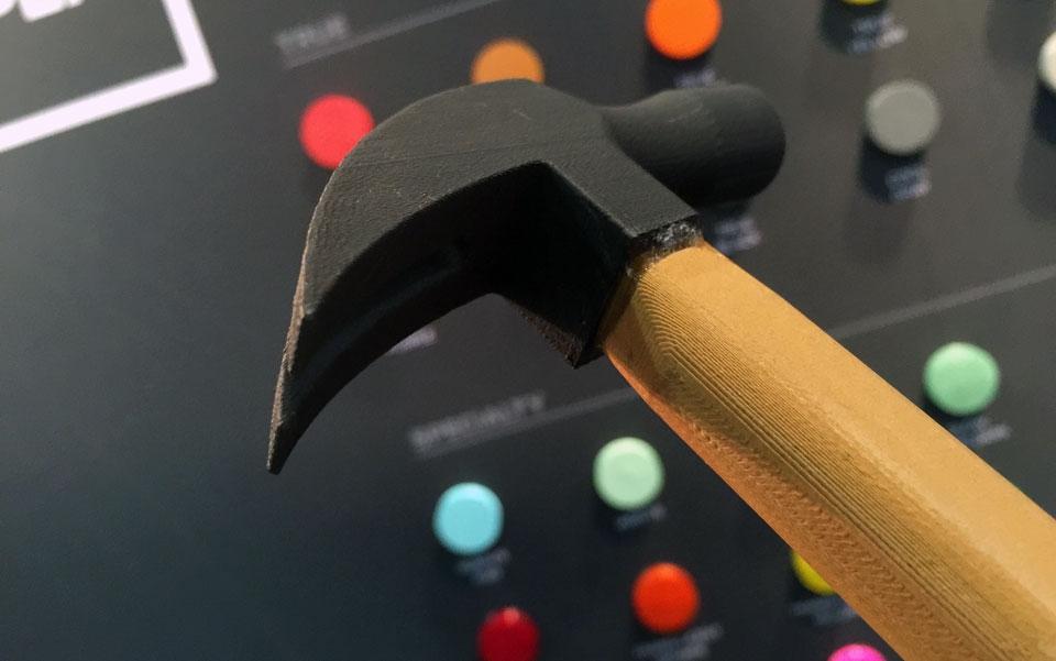 Пять ошибок, которых следует избегать при разработке модели для 3D-печати