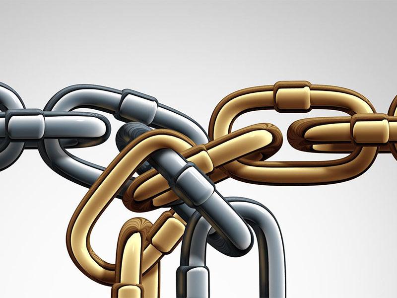 Пять плюс один: о достоинствах и недостатках блокчейна
