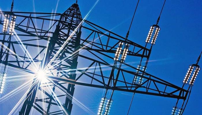 Qiwi и «Таврида электрик» обсуждают вопрос внедрения блокчейна в энергетику
