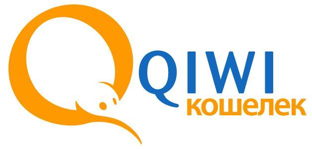 QIWI тестирует блокчейн собственной разработки