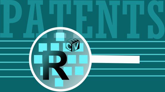 R3 CEV получил патент на блокчейн-платформу для Уолл-стрит