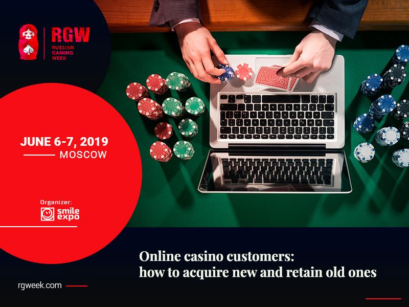 Kazino casino online играть в карты рамс