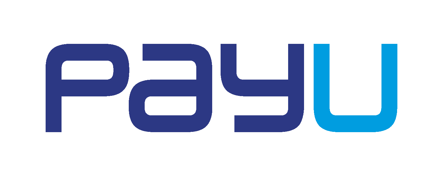 RACE-2014Welcomes Participants: International Processing Company PayU