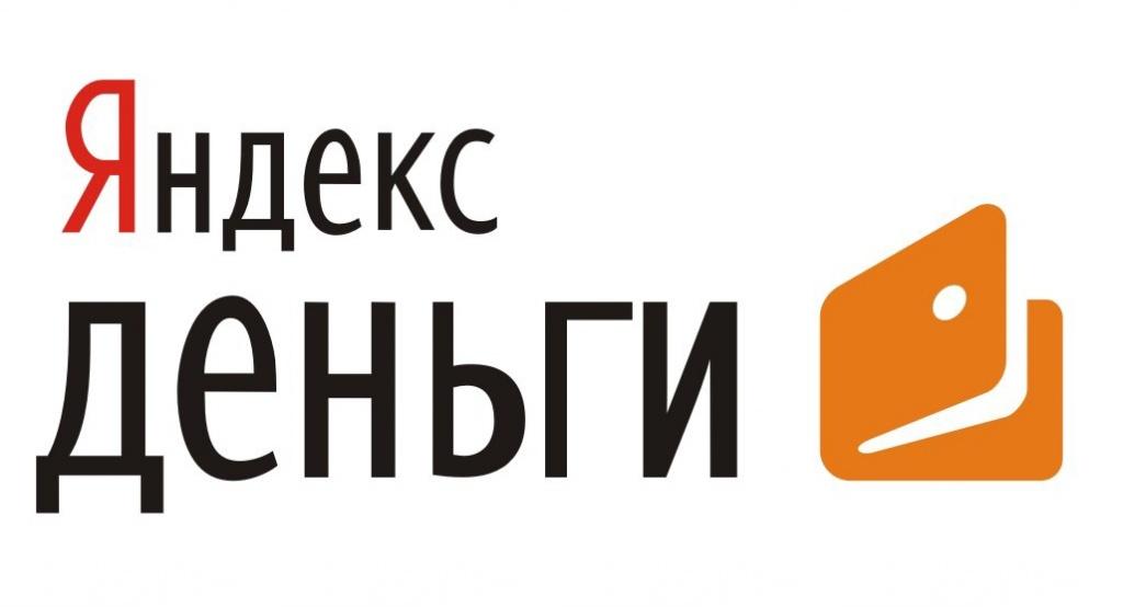 RACE'2014 расскажет об эффективном использовании OMNI-channel