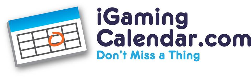 Race с радостью сообщает о новом партнере – iGamingCalendar!