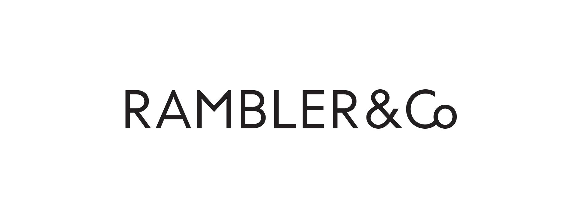 Rambler & Co и «Бегун» будут продавать рекламу через собственную RTB-платформу