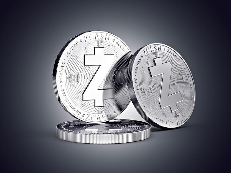 Разработчики Zcash использовали ядерные отходы для генерации нового кода криптовалюты