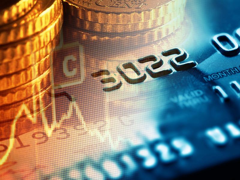 Развитие финтеха тормозится из-за опасений крупных банков