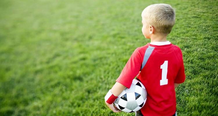 «Развивать букмекерскую деятельность на играх детей – это позор» – Артем Дзюба