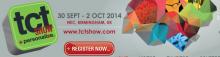 Reebok и Under Armour презентуют использование 3D-печати в одежде и аксессуарах на TCT Show