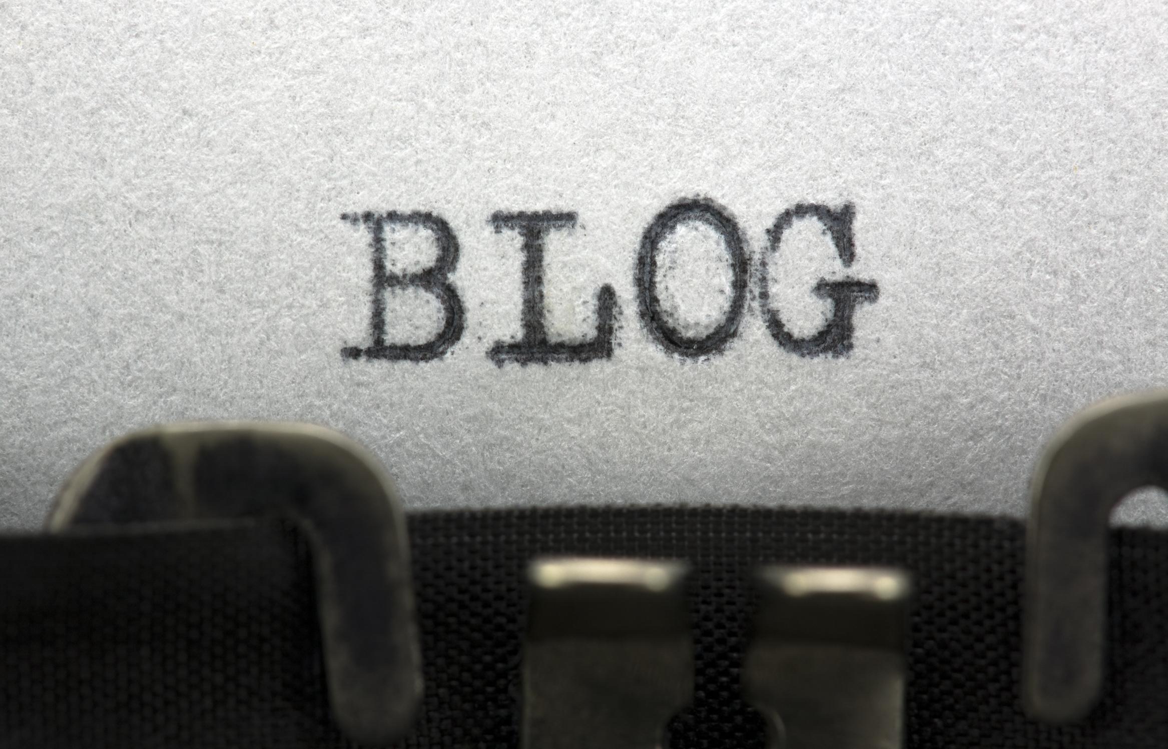 Реклама в видеоблогах: как с ней работать и с чего начать