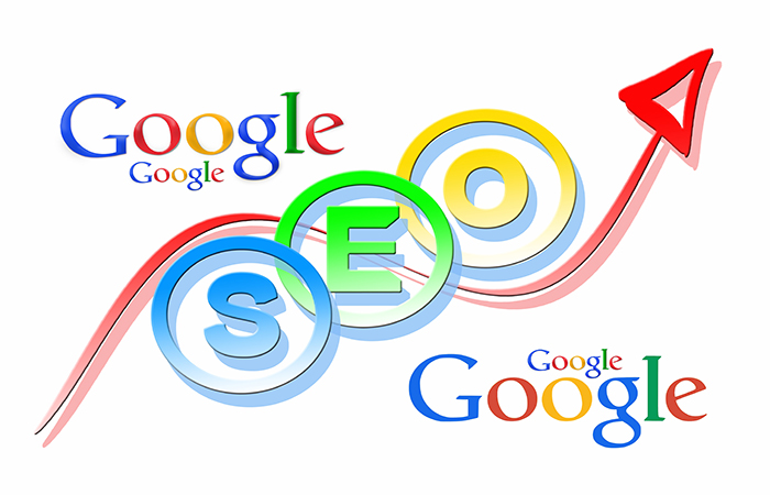 Решен вопрос о проведении сертификации SEO-специалистов Google