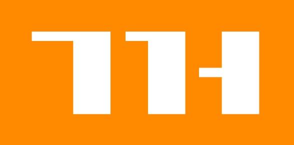 Решение THRONE позволит стандартизировать интерфейсы для IoT