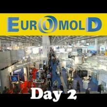 euromold-2013-day-2-report-rachel-park