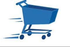 Рейтинг товарных объявлений теперь доступен и в Европе