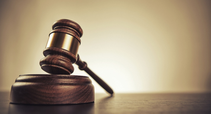 Резидент «Азов-Сити» компания «Адаптас (Рус)» обжалует взыскание долгов по аренде земли