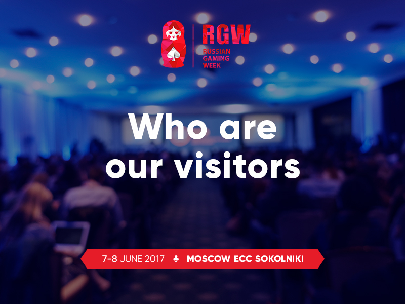 RGW 2017 participants: gathering all!