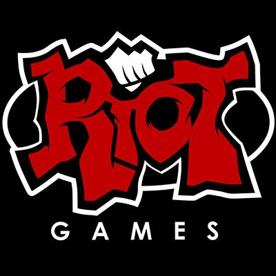 Riot Games инвестирует в развитие киберспорта в СНГ