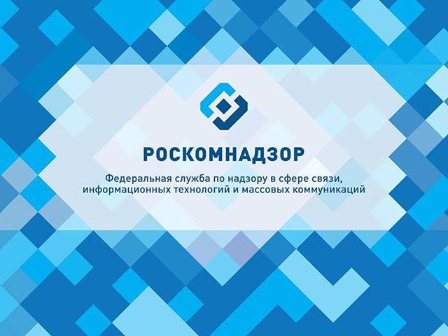 Роскомнадзор будет самостоятельно выбирать способ блокировки сайтов