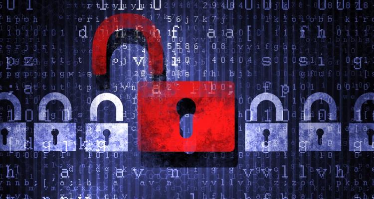 Роскомнадзор обнародовал критерии блокировки для сайтов, посвященных азартным играм