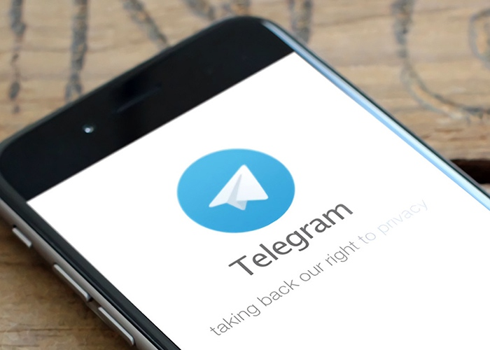 Roskomnadzor promised to block Telegram