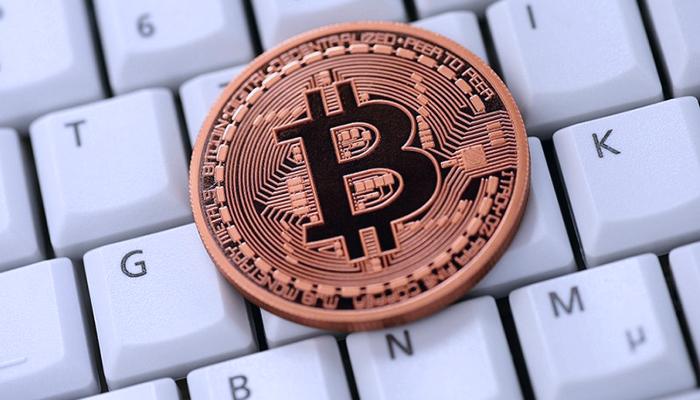«России нужно перенять успешный опыт иностранных государств в контроле криптовалюты» — Александр Захаров