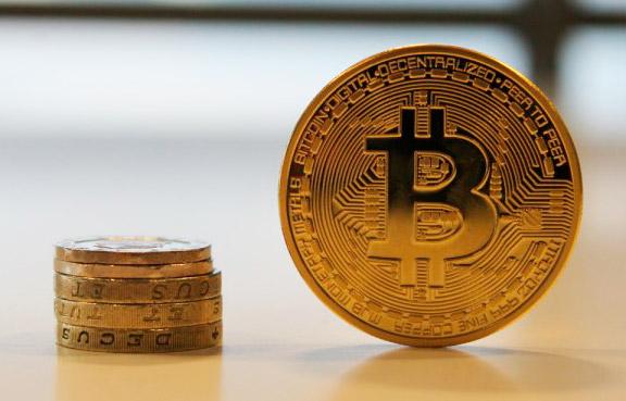 Россия: «легализирующий» биткоин-законопроект может быть рассмотрен в феврале