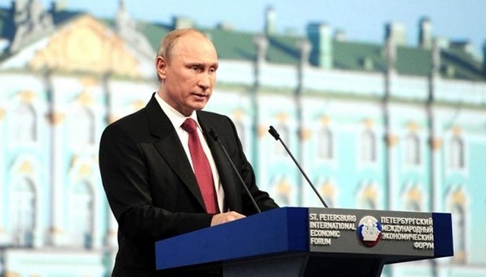 Россия поддержит компании, занятые в области Интернета вещей и больших данных