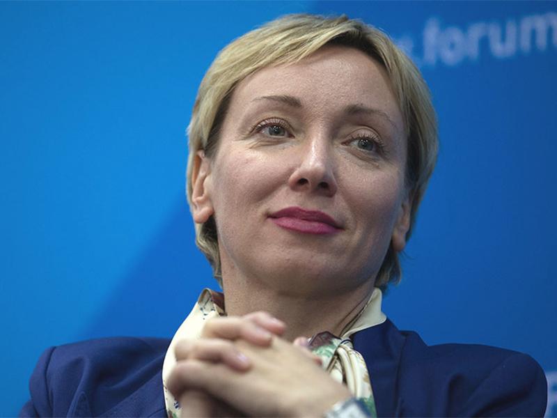 Россия предлагает объединить центробанки стран ЕАЭС на базе блокчейна