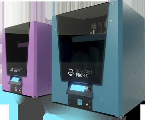 Российские 3D-принтеры. Как развивается отечественная 3D-индустрия?